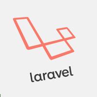 The Essentials of Creating Laravel Bundles