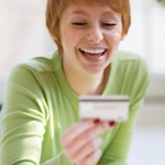 How to Get a FREE Credit Check -- and Why It Matters!