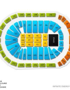 also arijit singh duluth tickets vivid seats rh vividseats