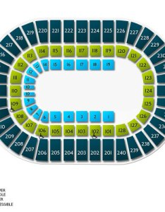 Nassau coliseum uniondale ny seating chart  stage new york city theater also rh newyorkcitytheatre