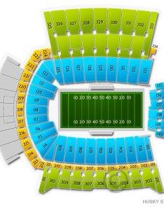 also buy washington vs stanford football tickets rh vividseats