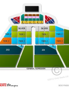 Vivid seats coupons off coupon promo code also vividtickets best wholesale rh willettesalomonx yw
