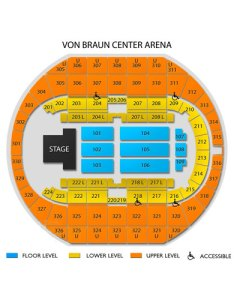 also vbc arena huntsville al seating chart  stage theater rh