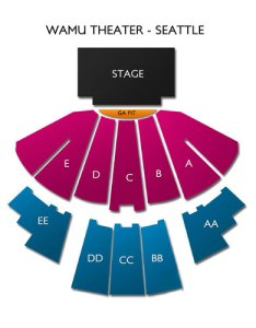 also miguel seattle tickets pm vivid seats rh vividseats