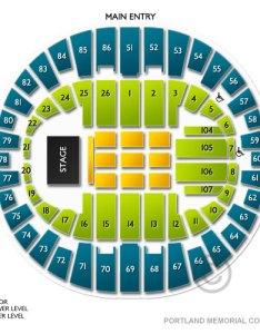 also juice wrld portland tickets pm vivid seats rh vividseats