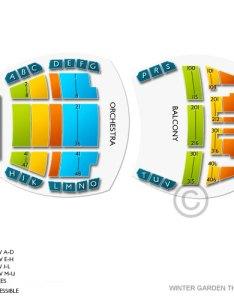 also sarah millican toronto tickets pm vivid seats rh vividseats