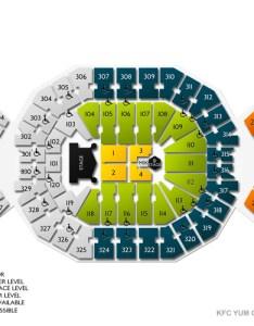 also kiss louisville tickets vivid seats rh vividseats