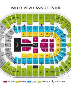 Gulls seating chart chart paketsusudomba co also sports arena san diego ibovnathandedecker rh