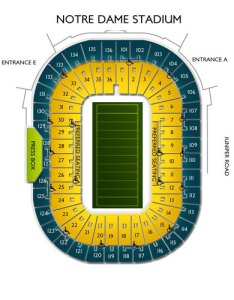 Nhl winter classic chicago blackhawks vs boston bruins tickets pm vivid seats also rh vividseats