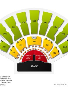 Zappos theater at planet hollywood las vegas nv seating chart  stage also rh