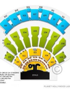 Jennifer lopez rescheduled from planet hollywood las vegas tickets vivid seats also rh vividseats