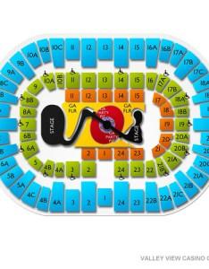 also justin timberlake san diego tickets vivid seats rh vividseats