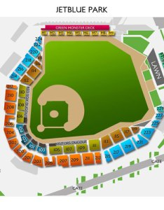 Spring training new york yankees at boston red sox tickets pm vivid seats also rh vividseats