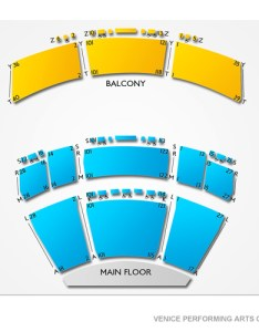 Venice performing arts center seating chart vivid seats also snap find tickets from starstruck photos on rh picsnaper