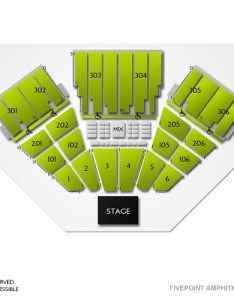 also hootie and the blowfish irvine tickets pm vivid seats rh vividseats