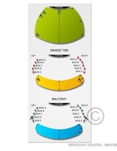 also hamilton louisville tickets pm vivid seats rh vividseats
