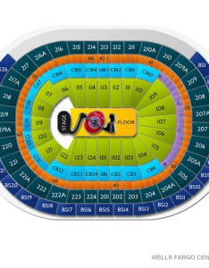 Justin timberlake rescheduled from philadelphia tickets vivid seats also rh vividseats