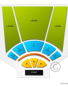 also alan jackson rogers tickets pm vivid seats rh vividseats