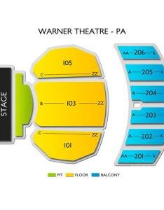 also sesame street live erie tickets pm vivid seats rh vividseats