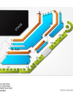 also jabbawockeez las vegas tickets pm vivid seats rh vividseats