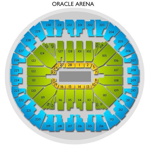 Houston Rockets At Golden State Warriors (Game 2 - Home Game ... on florida state seminoles seating chart, kentucky wildcats seating chart, ucla bruins seating chart, sacramento state football seating chart, new york jets seating chart, charlotte hornets seating chart, oklahoma city blue seating chart, warriors interactive seating chart, syracuse orange seating chart, michigan state spartans seating chart, washington capitals seating chart, florida gators seating chart, los angeles lakers seating chart, indianapolis pacers seating chart, los angeles clippers seating chart, phoenix mercury seating chart, portland trailblazers seating chart, washington wizards seating chart, warriors coliseum seating chart,