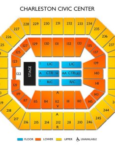 also travis tritt charleston tickets  vivid seats rh vividseats