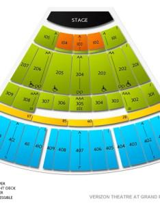 also why don   we grand prairie tickets vivid seats rh vividseats
