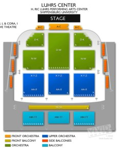 Old national events plaza seating chart vivid seats luhrs center also all about rh kidskunstfo