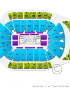 Ncaa tournament jacksonville all sessions tickets vivid seats also rh vividseats