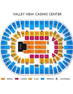 also panic at the disco san diego tickets vivid seats rh vividseats