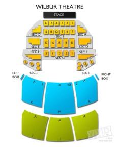 Wilbur seating chart also bogasrdenstaging rh