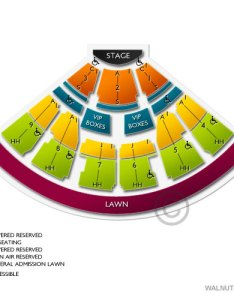 also hootie and the blowfish raleigh tickets vivid seats rh vividseats
