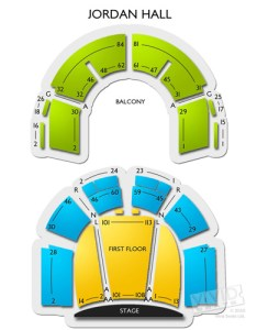 The danforth music hall seating chart vivid seats also all about www rh kidskunstfo