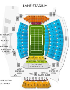also virginia tech vs old dominion monarchs football tickets rh vividseats