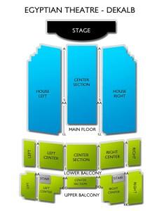 also scotty mccreery dekalb tickets pm vivid seats rh vividseats