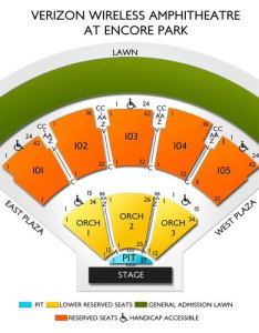 also goo dolls and train alpharetta tickets  vivid seats rh vividseats
