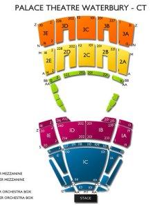 also alice cooper waterbury tickets pm vivid seats rh vividseats