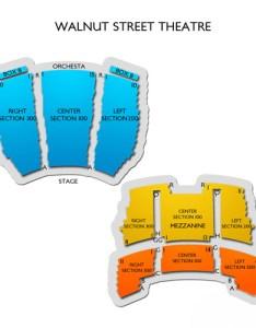 also holiday inn philadelphia tickets pm vivid seats rh vividseats