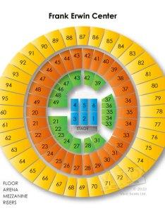 also trans siberian orchestra austin tickets frank erwin center rh vividseats