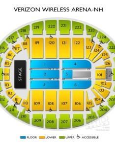 Boston garden detailed seating chart also agganis arena frodo fullring rh
