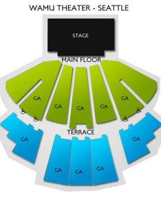 Wamu theater at centurylink field event center tickets   credit to https gamestub also ga seating elcho table rh elchoroukhost