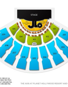 Jennifer lopez planet hollywood las vegas tickets vivid seats also rh vividseats