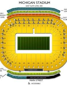 also michigan vs army football tickets vivid seats rh vividseats