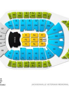 also elton john jacksonville tickets  vivid seats rh vividseats