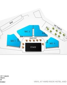 Throwing shade event las vegas tickets pm vivid seats also rh vividseats