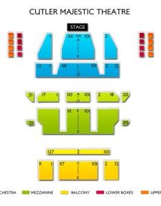 Permadeath  video game opera boston tickets pm vivid seats also rh vividseats