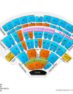 Nikon theater jones beach seating chart poison with cheap trick tickets vivid seats also nehabedeemperor rh