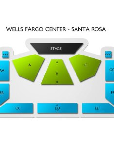 Ron white rescheduled from santa rosa tickets pm vivid seats also rh vividseats
