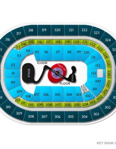 also justin timberlake buffalo tickets for keybank center rh vividseats