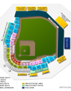 also fresno grizzlies at salt lake bees tickets vivid seats rh vividseats